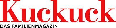 Kuckuck Familienmagazin