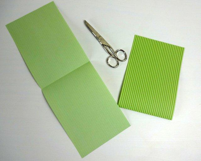 DIY: Wimpelkette