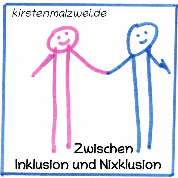 ©Zwischen_Inklusion_und_Nixklusion