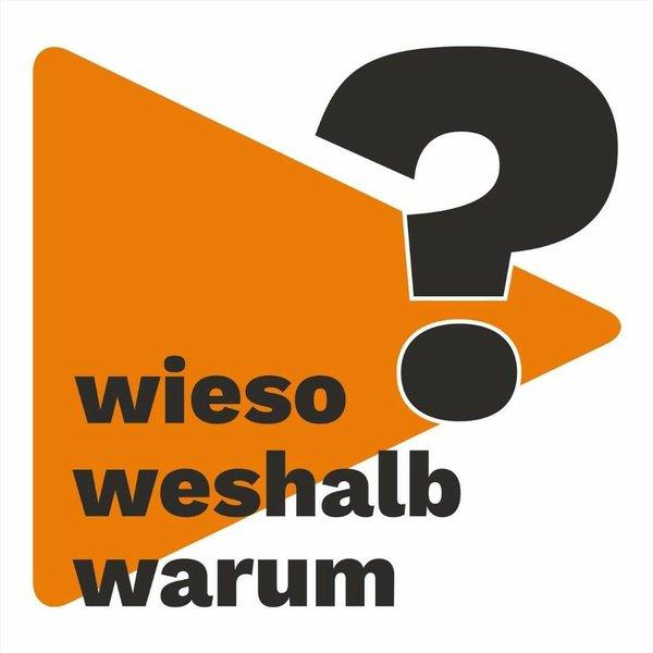 ©wieso_weshalb_warum