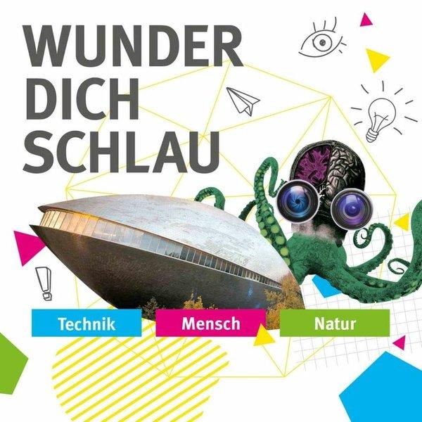 ©Wunder_dich_schlau