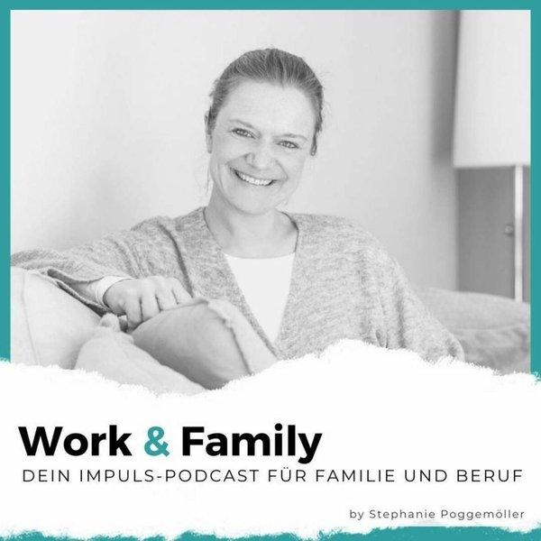@Work_und_Family