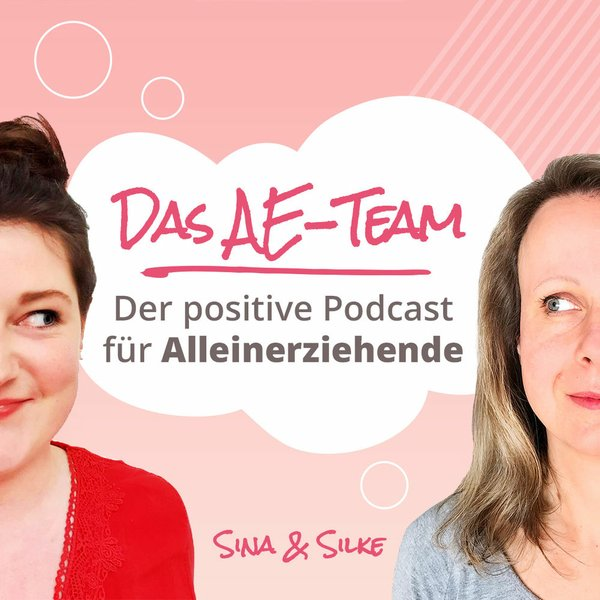 @AE-Team