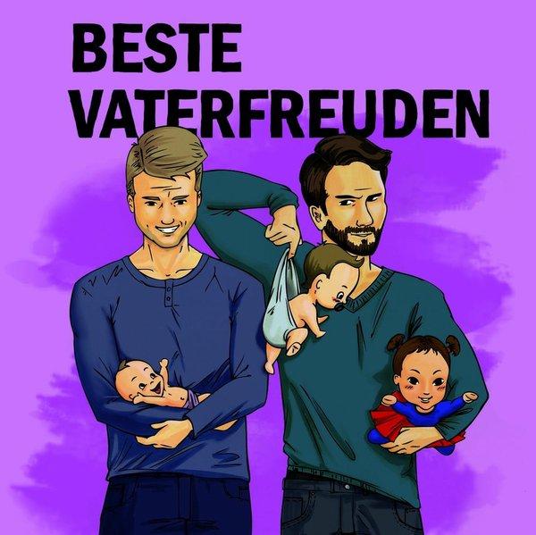©beste_Vaterfreuden