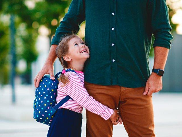 Tipps und Tricks für den Schulstart