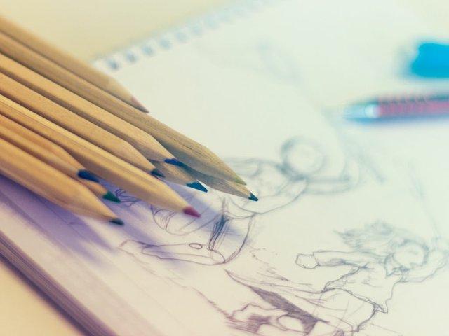 Zeichnen_wfk_2021©Canva