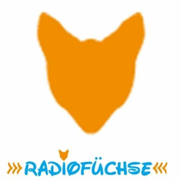 ©Radiofüchse