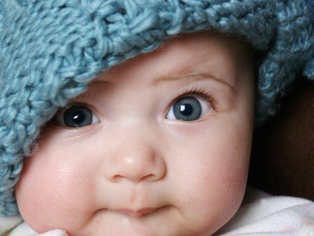 schwangeren_und_babytreff_2021©Canva