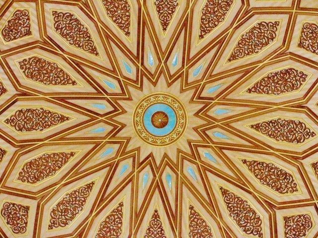 Gewählte Dateien (0)  Upload* Tag_der_offenen_Moschee_09_2021©Canva