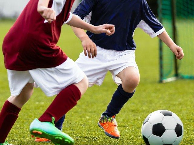 Fussballturnier_der_Mainzer_Jugendzentren_2021©Matmix_Getty_Images