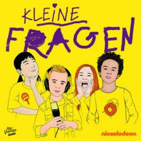 podcast © Kleine Fragen 2021.jpg