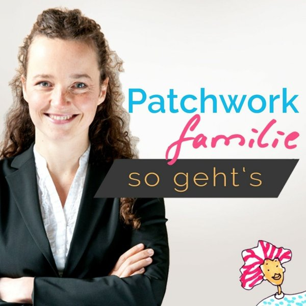 podcast © Patchworkfamilie.jpg