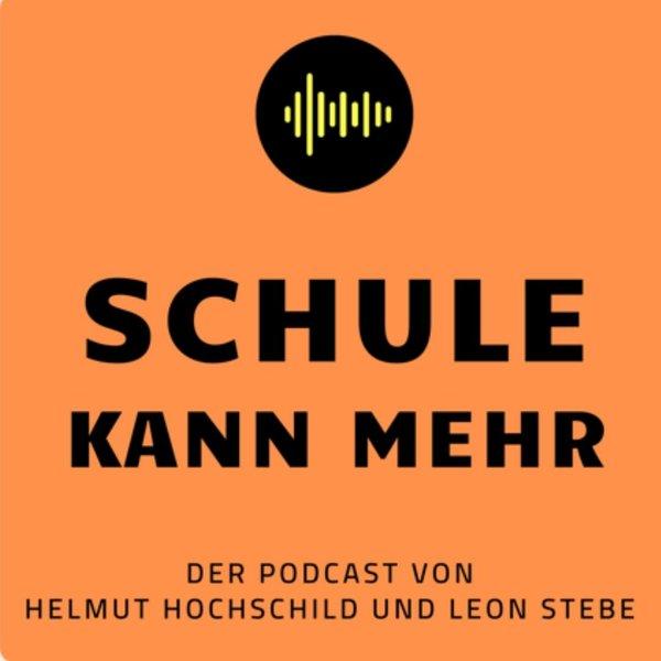 podcast © Schule kann mehr.jpg