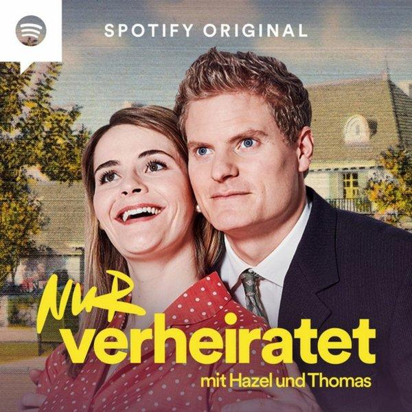 podcast © Nur Verheiratet.jpg